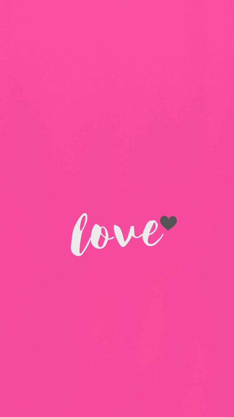 Love, wallpaper, iPhone, 6S, android, Samsung, minimal