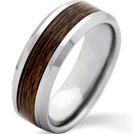 cheap wedding rings for men Google Search 2nd times a charm