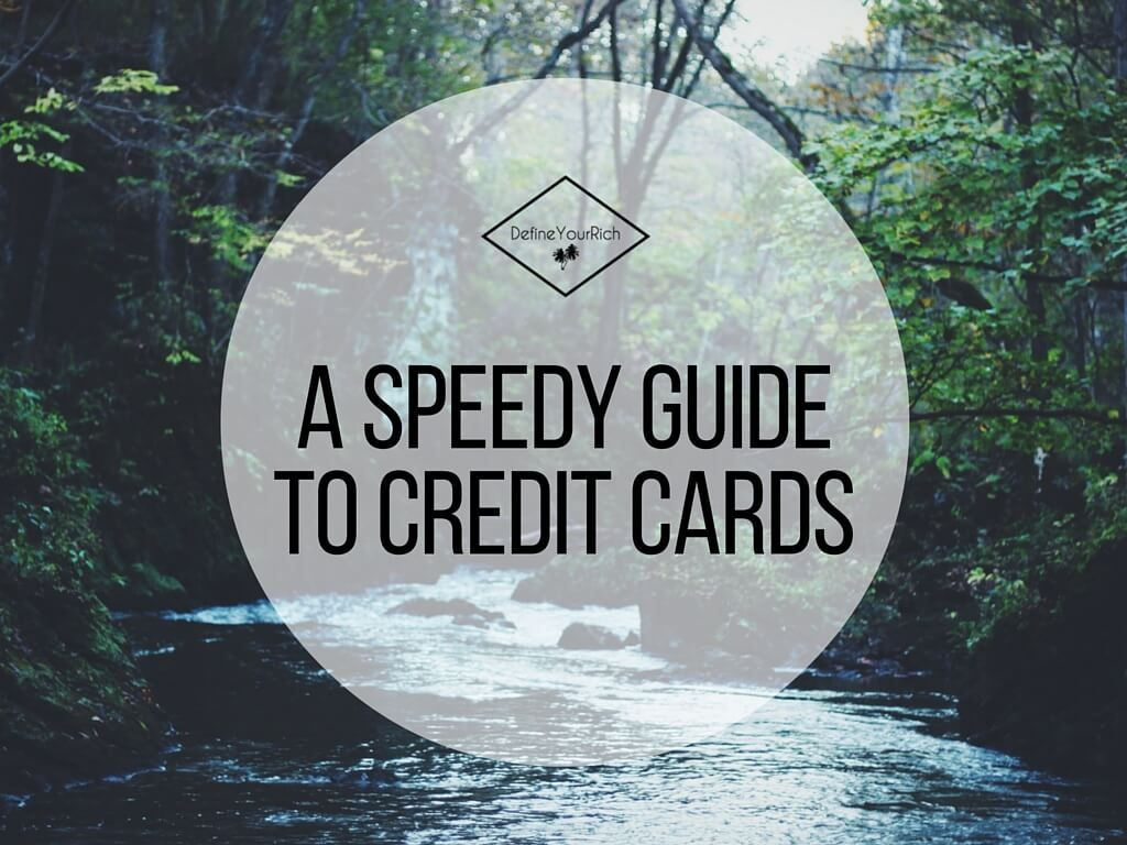 Donotpay's free trial card is a vcc, but it functions a bit differently. How do credit cards work? Many (I would say most) people ...