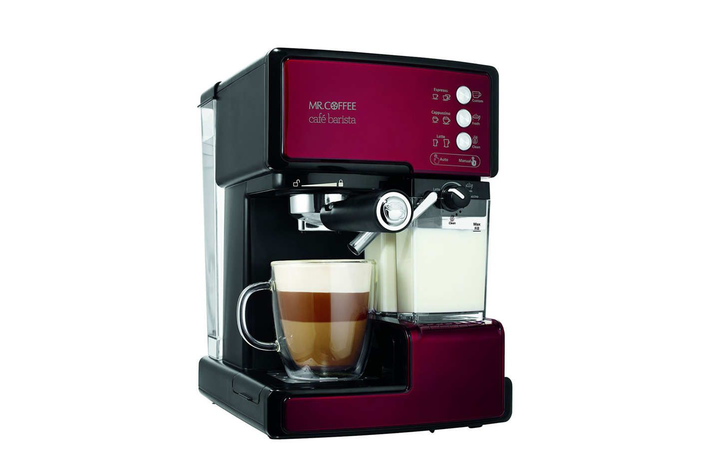 coffee shop equipment for sale