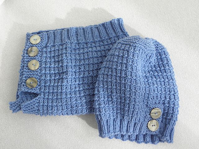 best quality 33359 ac62d women s 3 ply cashmere cable beanie hat isafhan my  cosy store - biggbossten.com 7277dd2fa965