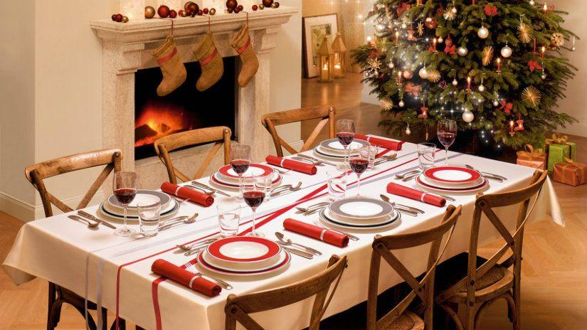 Resultado de imagen de navidad decoracion fachadas tienda Navidad