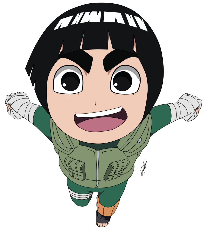 Amazing Wallpaper Naruto Rock Lee - c9075c72d1f079a7d774053410c473e4  Perfect Image Reference_197063.jpg