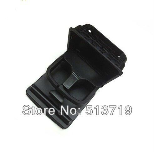 Free Shipping Central Console Armrest Rear Cup Holder For Jetta Mk5 Golf 5 Mk6 Vw Jetta Car Accessories Console