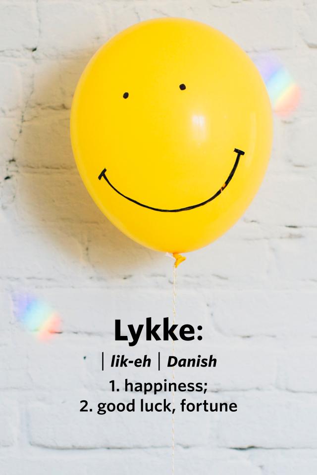 10 Scandinavian Words We Wish We Had In English Foreign Words Danish Words Scandinavian