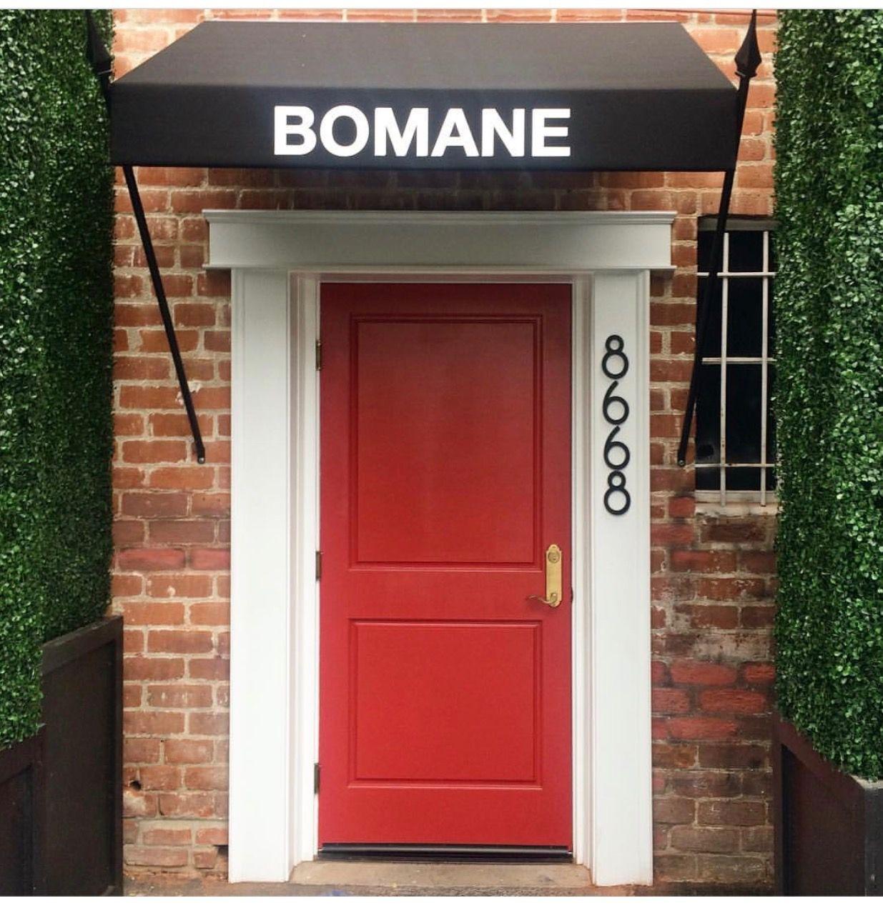 Bomane Salon Beverly Hills Ca Outdoor Decor Beverly Hills Home