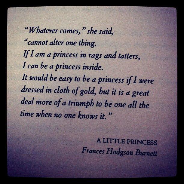 Blood Wedding Quotes: True That! :)) Royal Blood Running Through My Veins! 1