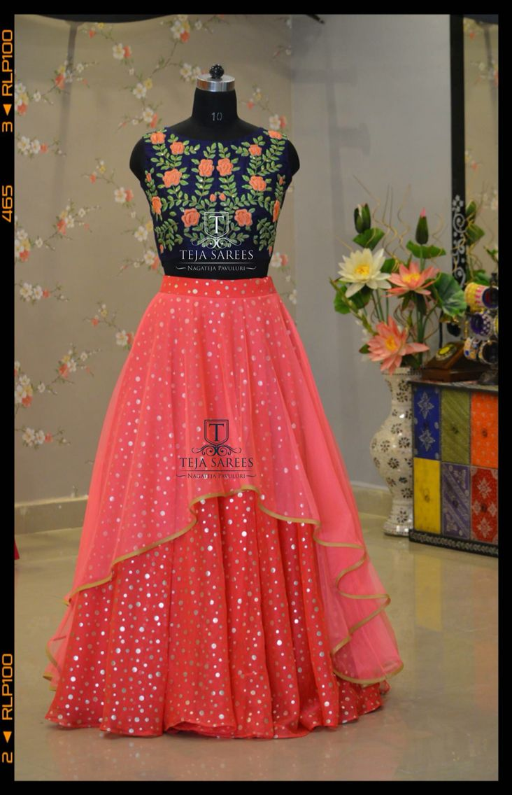 Pinterest achyi gowns pinterest indian wear ethnic and saree