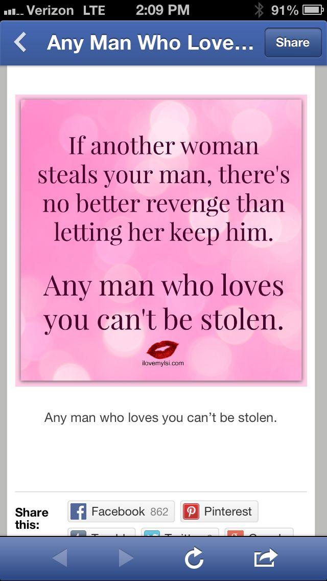 Pin by KeepingKevin on Love Letters | Pinterest | Tyler perry and ...