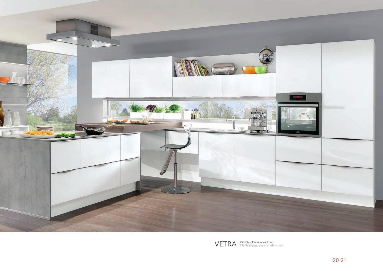 nobilia-kitchen-journal | kitchens | Pinterest | Journal, Kitchens ...