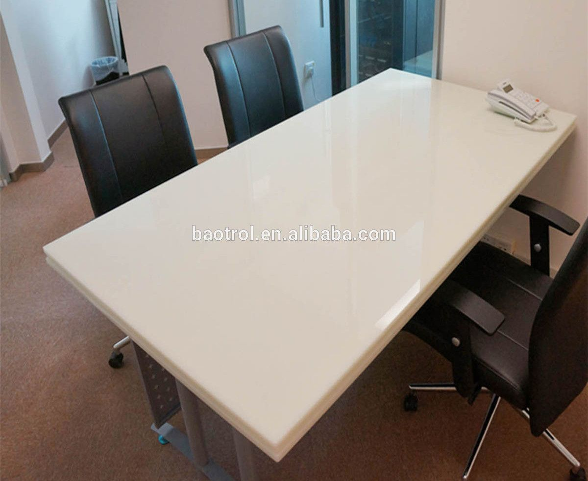 Marble Office Desk Country Home Furniture Check More At Http Www