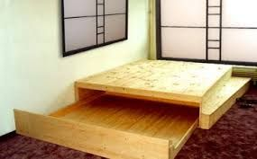 Image Result For Roll Away Slide Out Bed Ideas Tiny House Stuffs