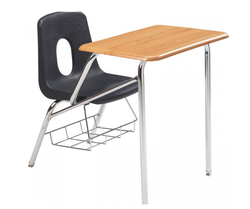 Student S Chair Wooden Student Chair Manufacturer From New Delhi