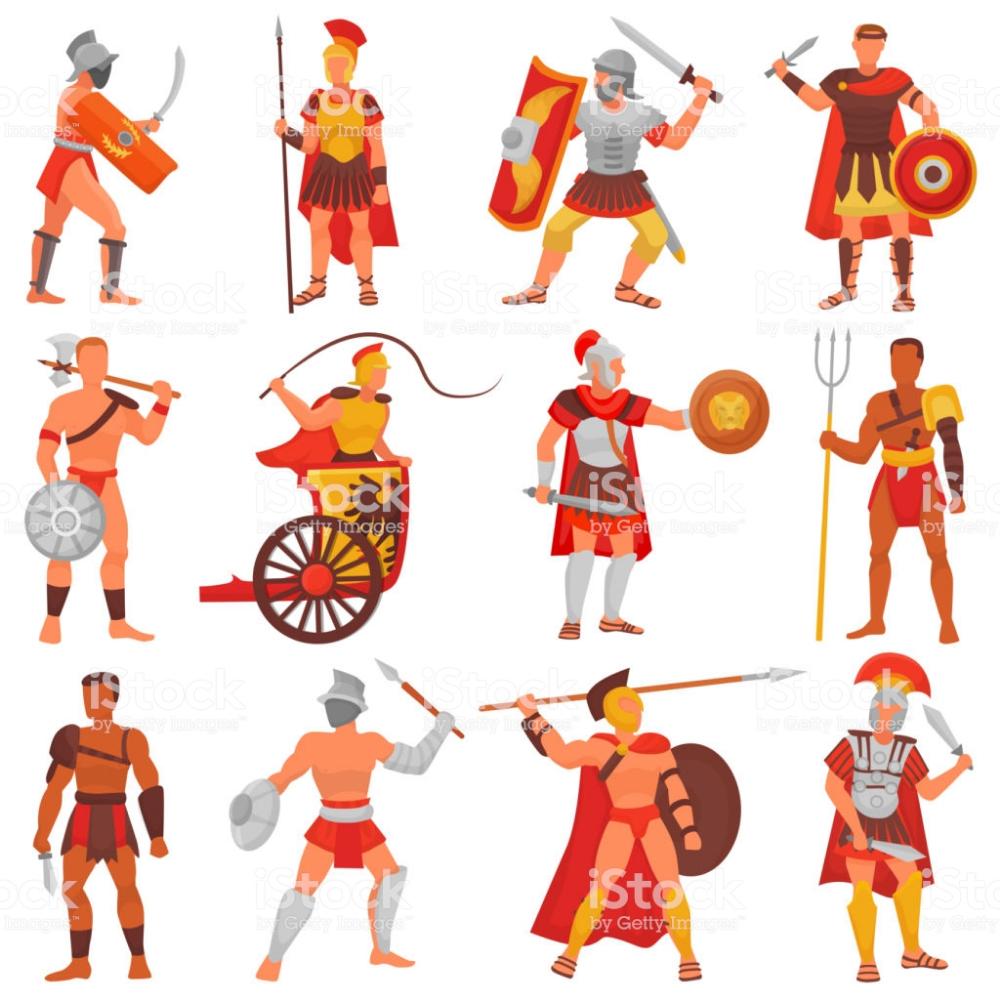 Escudo Romano Dibujo Buscar Con Google Escudo Romano Roma Antigua Romanos