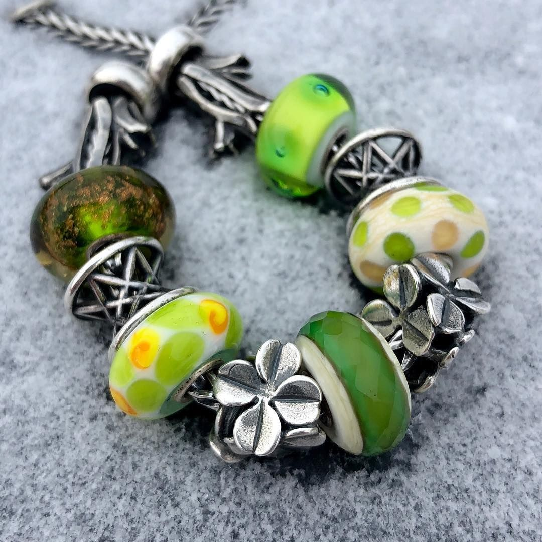 int of to shop en beauty trollbeads wear gb ready bracelet spring jewellery bracelets trollbead