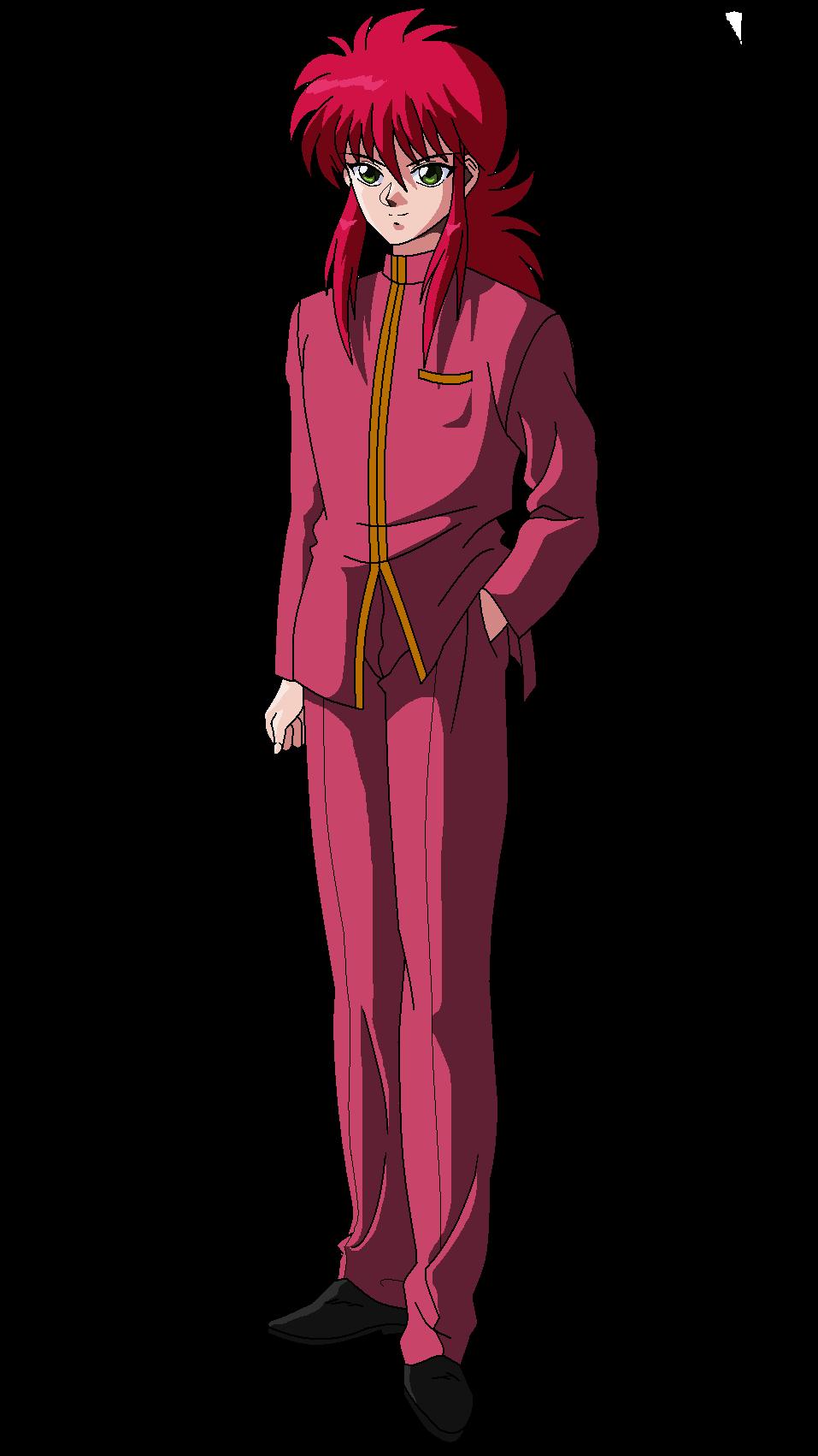 Yusuke Urameshi Yu Yu Hakusho Yuyu Hakusho Yuyu Yu Yu Hakusho Manga
