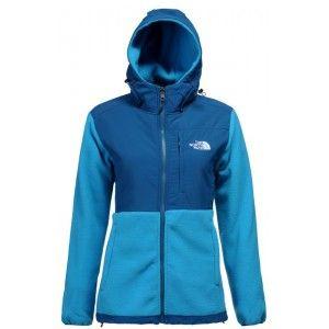 FaceFace Wholesale Jacket North Men's The Denali Buy W29EHID