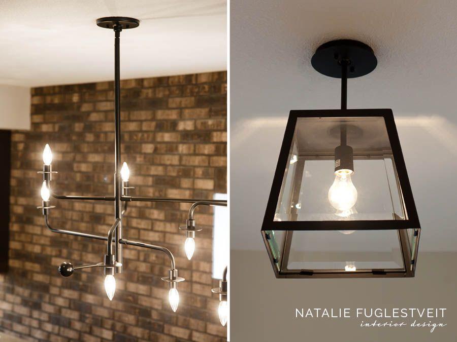 Uniqueness of lighting black chandeliers by calgary interior calgary alberta based interior design aloadofball Choice Image