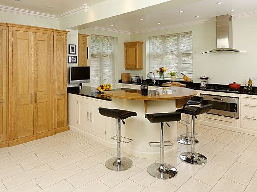 Hand Made Kitchens Sheffield And Hand Made Furniture Sheffield And Fair Kitchen Design Sheffield Decorating Inspiration