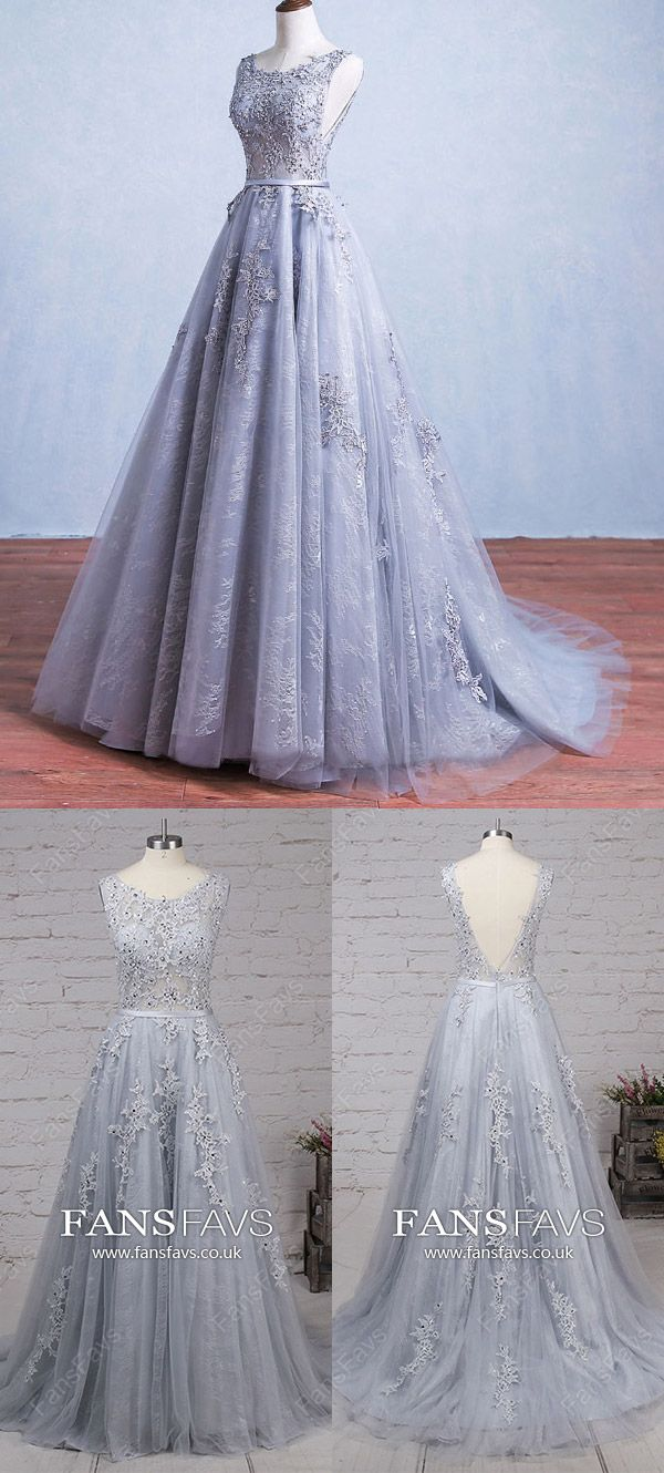 Long prom dresses for teenagersball gown prom dresses lacesparkly