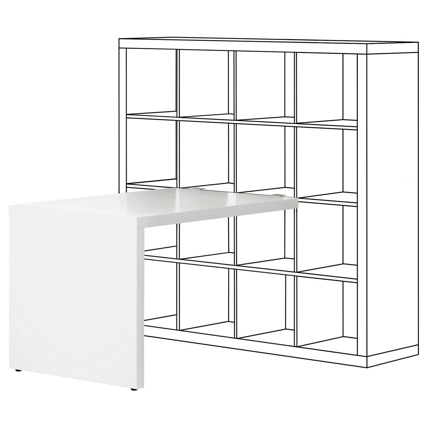 Kallax Schreibtisch Weiss Ikea Deutschland Kallax Schreibtisch Ikea Kallax Schreibtisch Und Ikea Schreibtisch Weiss