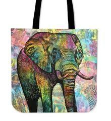 Safari Series Tote Bags $29.99- $12.95Safari Series Tote…