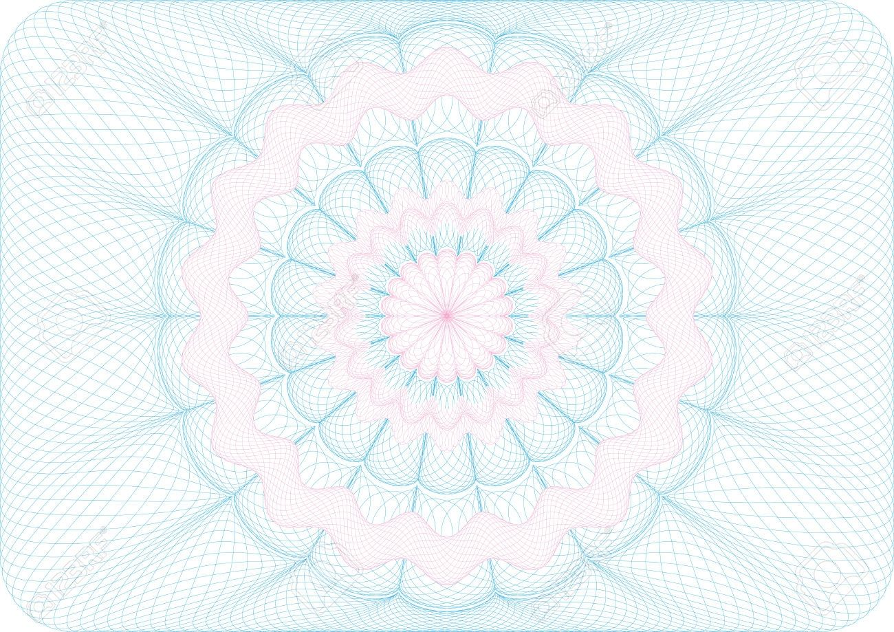 passport background pattern vector download medical