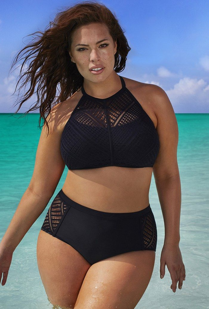 472d4108963 Faved onto Plus Size SwimsuitsBoutique in Women s Fashion Category Plavky  Nadměrné Velikosti