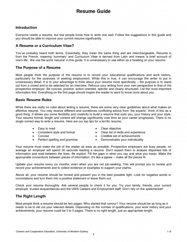 Resume Examples Key Strengths Pinterest Resume Examples And Key
