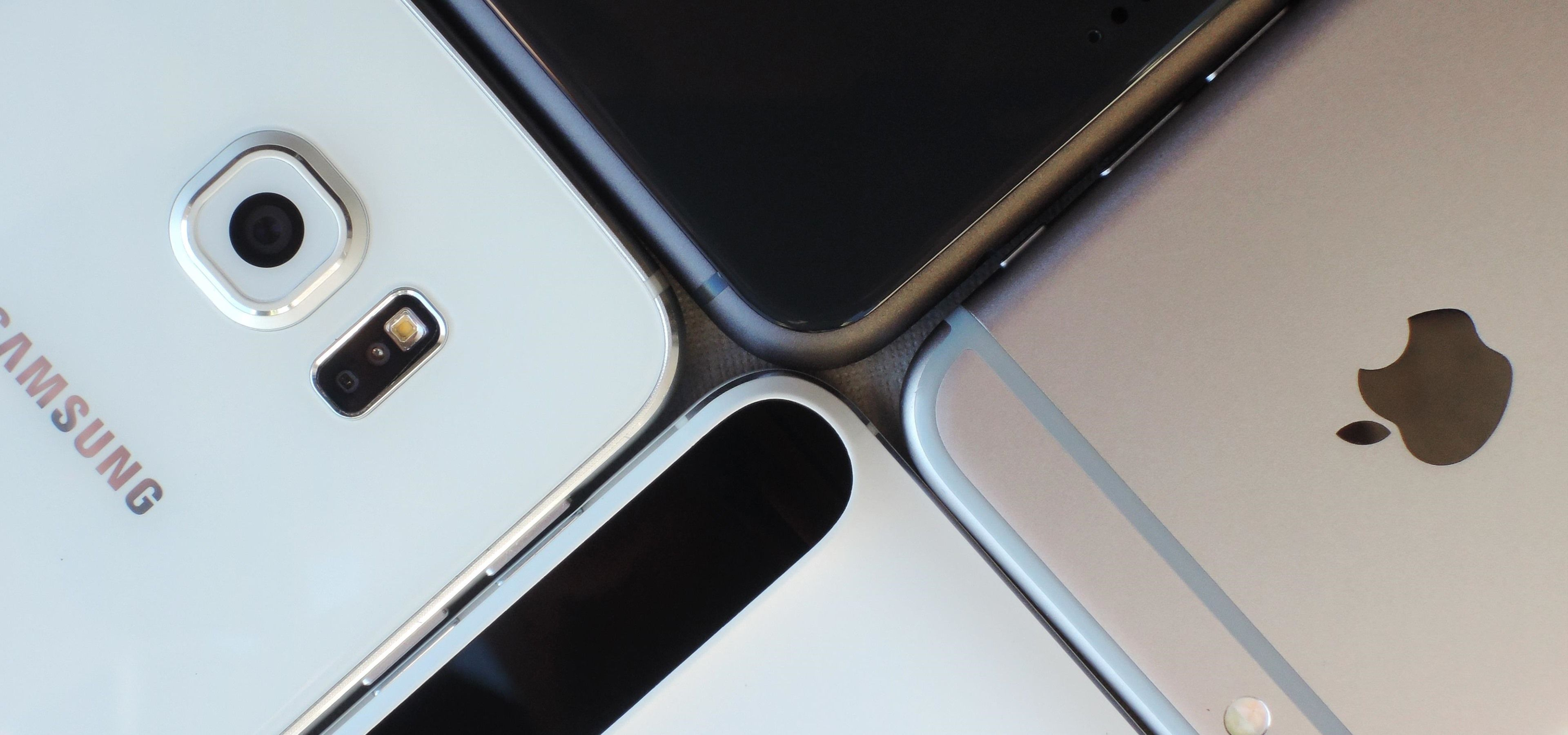 How To Show Screen Touches with Samsung's New Builtin