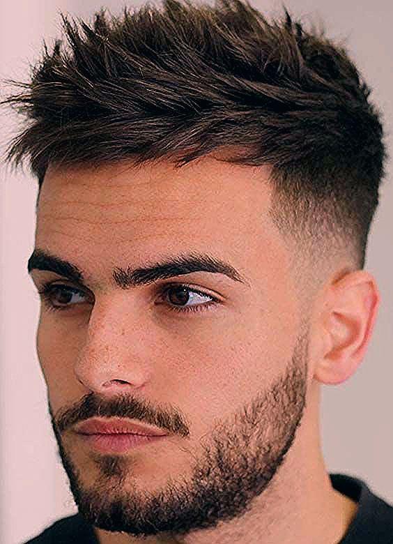 Photo of Die besten Frisuren für Männer im Jahr 2019