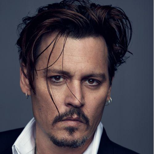 Pin De Maria Galindo Em Johnny Depp Johnny Depp Capitao Jack E
