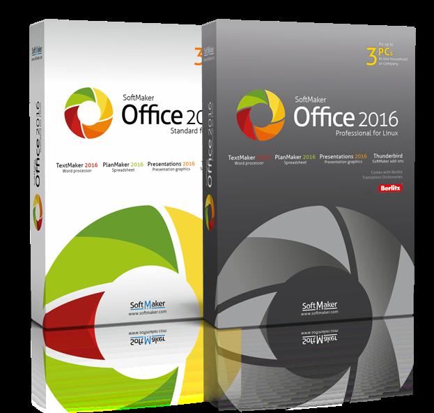 Freeoffice A Suite Office Poderosa Rapida Compativel E Gratis Windows