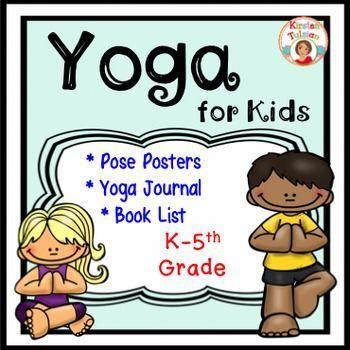 deep breathing yoga exercises  yoga for kids kids yoga