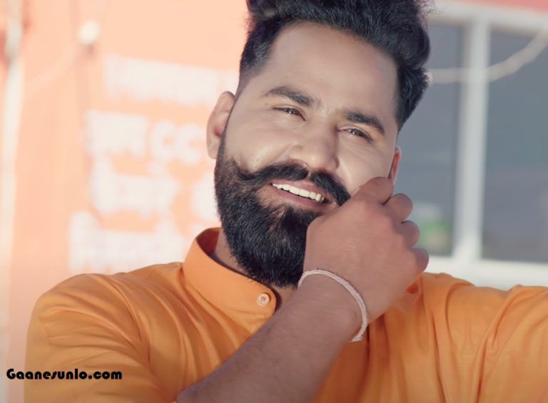 Father Saab Song Download New Haryanvi Song Gaanesunlo In 2020 Songs Singer Saab