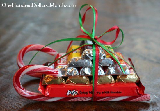 13 easy eatable edible christmas craft activities for kids candy