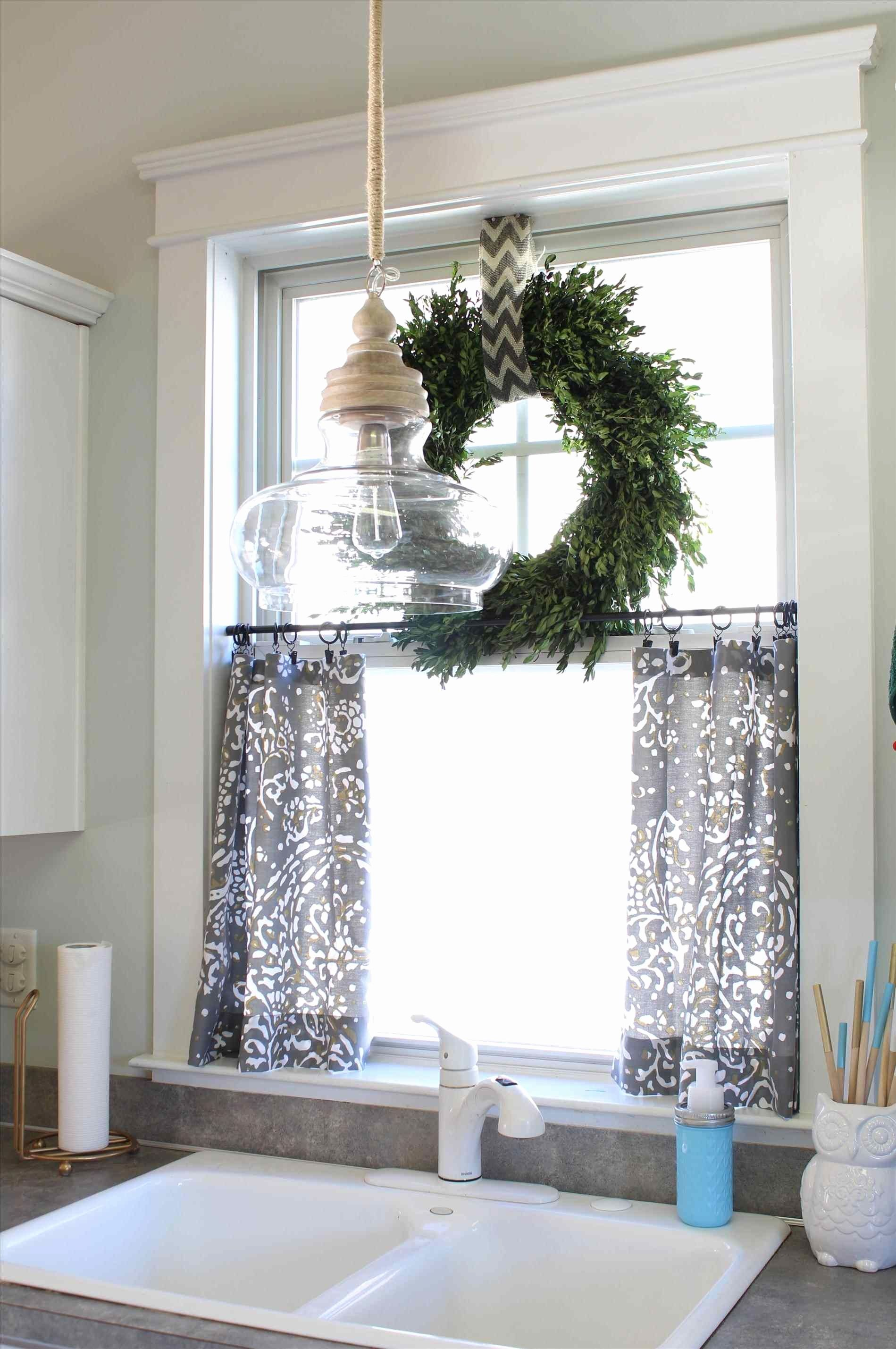 Above the window decor  image result for kitchen curtains  home sweet home  pinterest