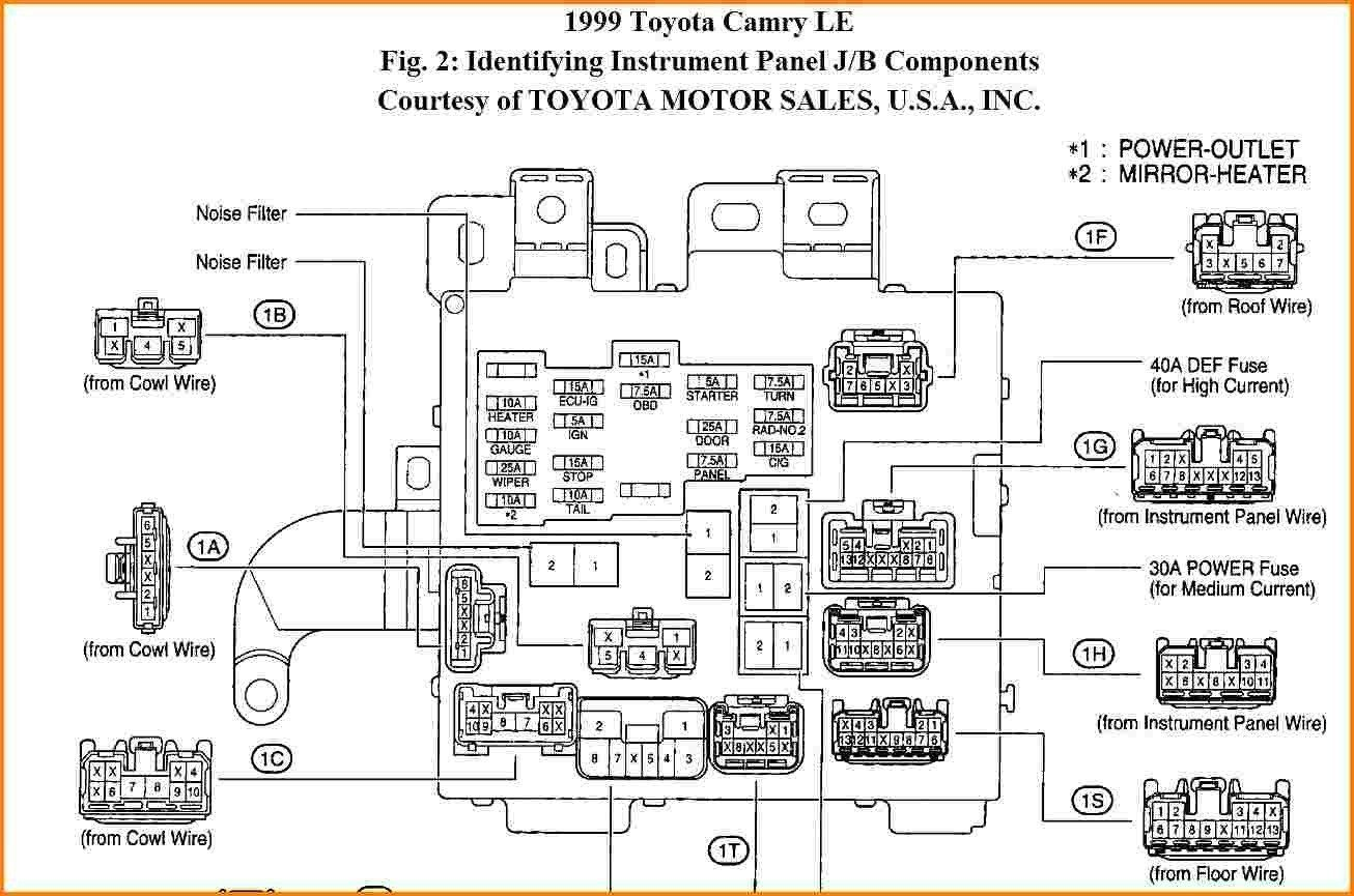 2009 toyota corolla wiring diagram | wiring diagram image for 2009 toyota  corolla wiring diagram | electrical wiring diagram, toyota camry, toyota  pinterest