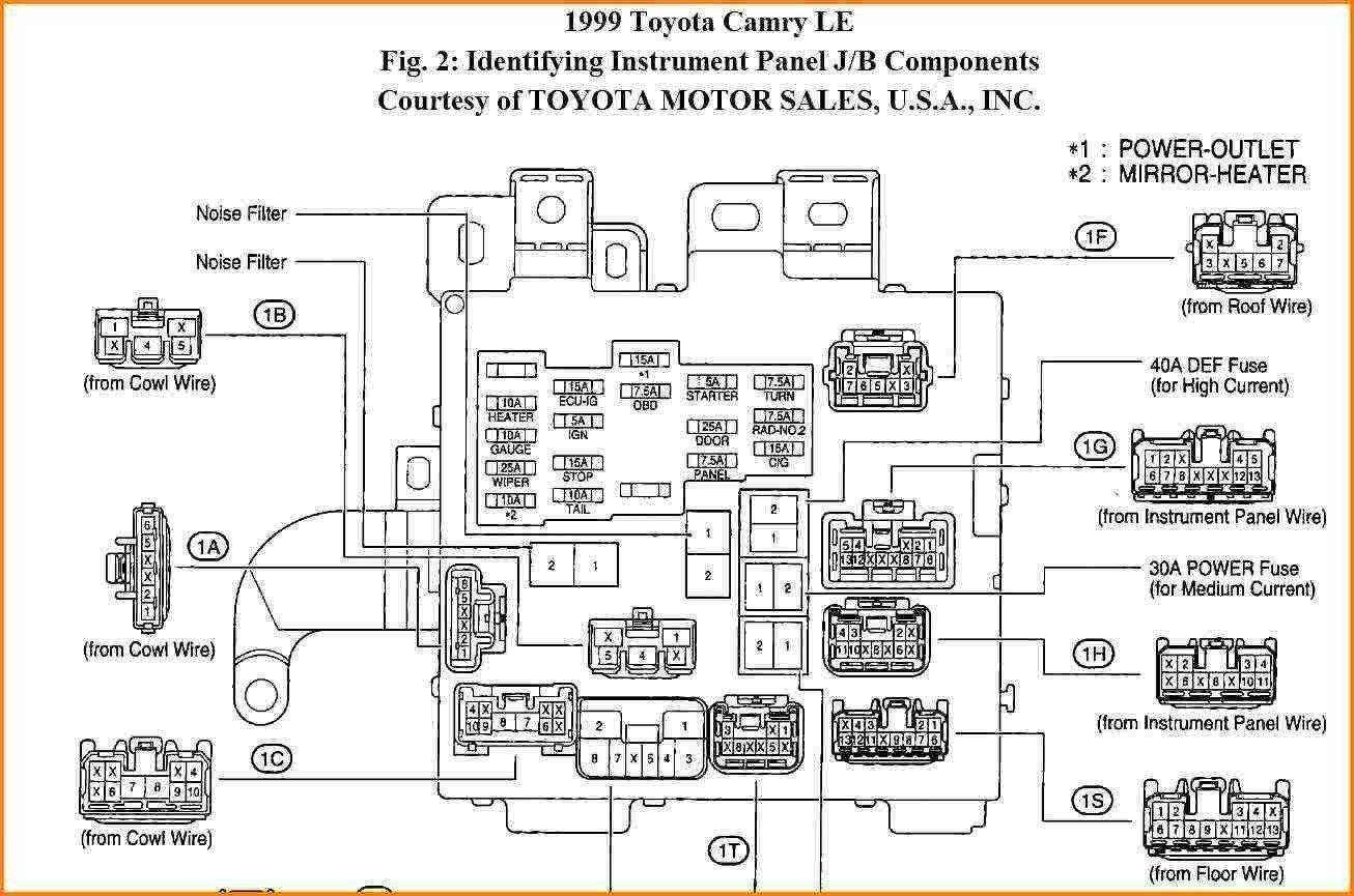 hight resolution of 2009 toyota corolla wiring diagram wiring diagram image for 2009 toyota corolla wiring diagram