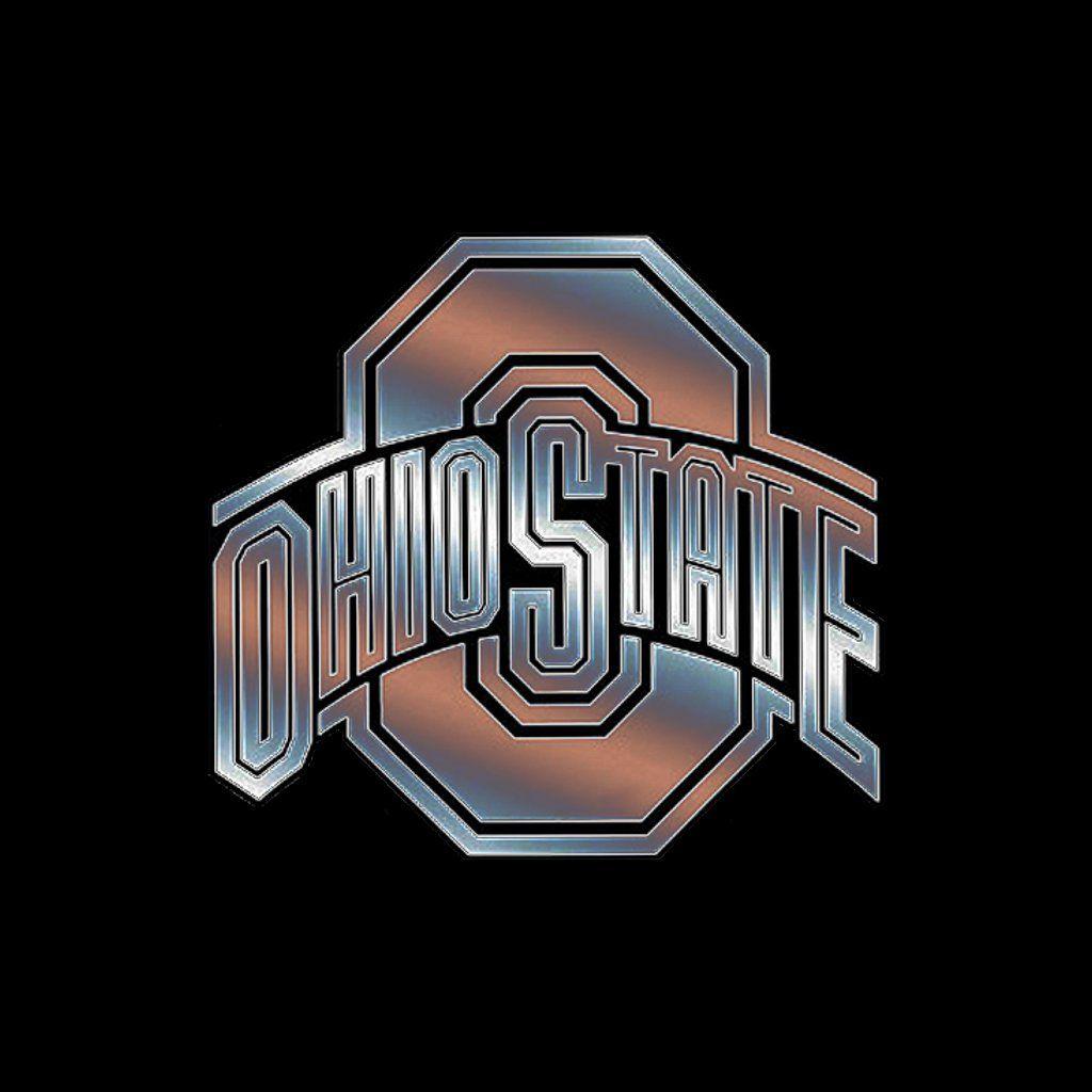 Osu Ipad Wallpaper 27 Ohio State Wallpaper Ohio State Buckeyes Football Logo Ohio State Buckeyes Football