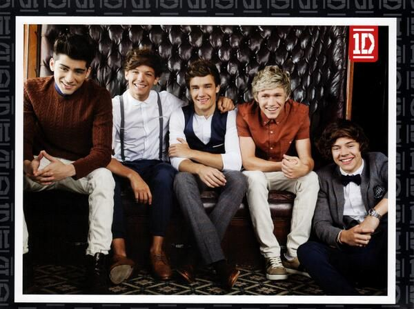 1dalert 1dalert One Direction I Love One Direction One Direction Pictures