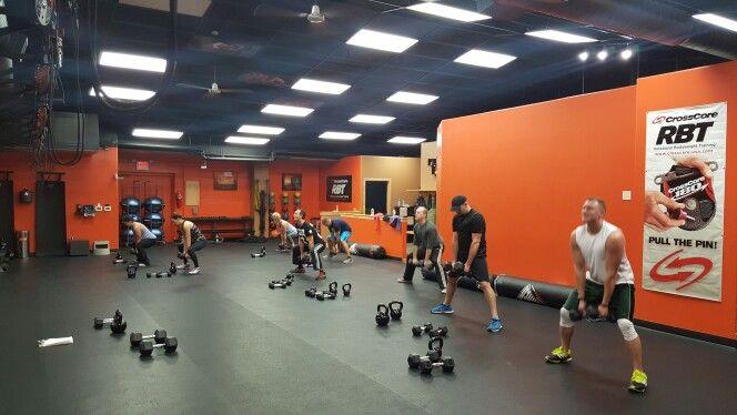 Core Fitness Center Wisconsin Llc Fitness Center Fitness Wisconsin