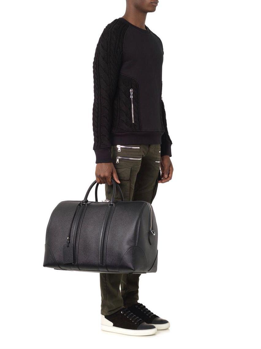 fa6a1eecf4f9 Givenchy weekender bag