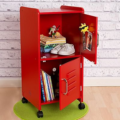 Best Great For A Bed Side Table In Kids Baseball Room Childrens Bedroom Furniture Baseball Bedroom 400 x 300