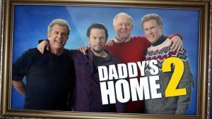 watch daddys home 2 free online