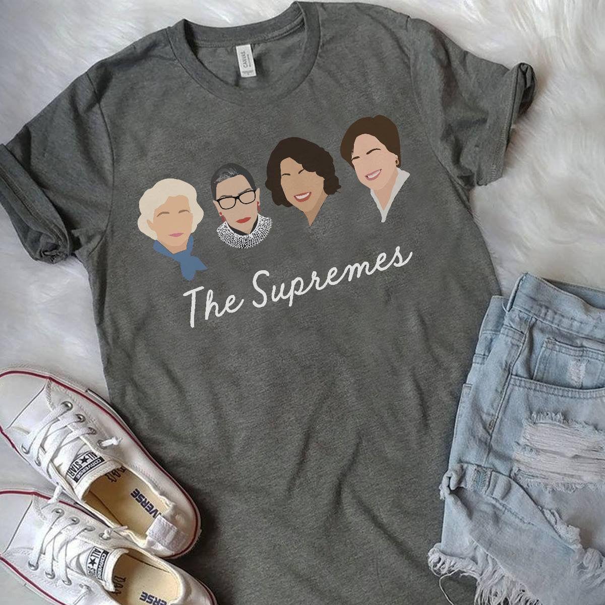 Pin By Kerbi On I Need This Court Shirt Justice Shirts T Shirts For Women