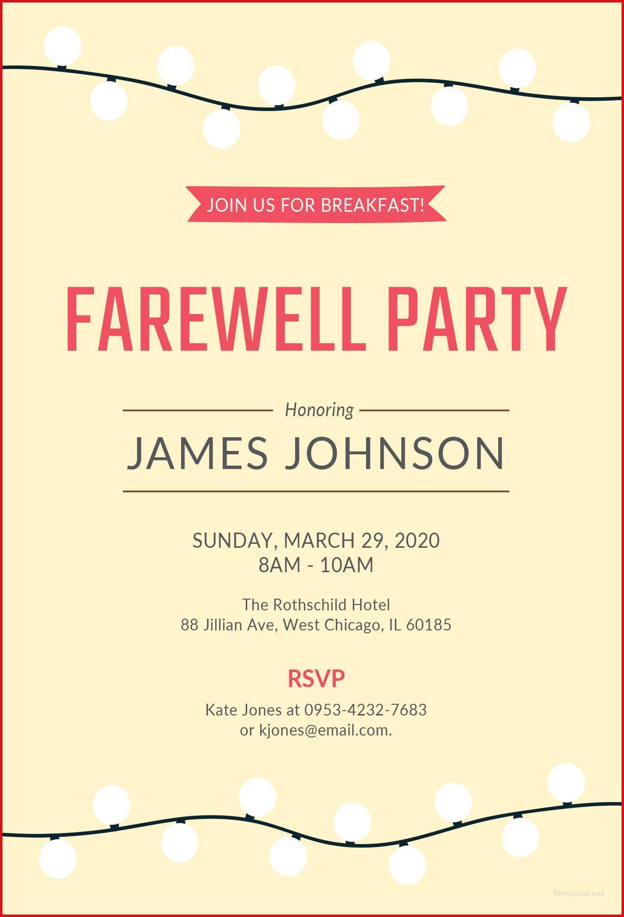 Only One Lemon For The Private Parts Here Is What Happens Naturalremedies Did New Ideas New Ideas Farewell Party Invitations Party Invite Template Dinner Invitation Template
