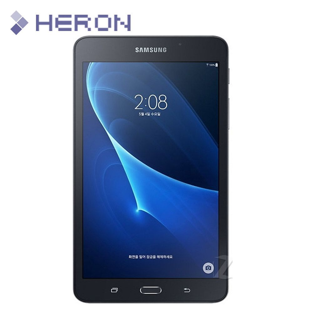 0 3mm Tempered Glass For Samsung Galaxy Tab A 7 0 Lte T285 7 9h Hard Anti Crush Anit Finger Print With Clean Samsung Tablet Samsung Galaxy New Samsung Galaxy