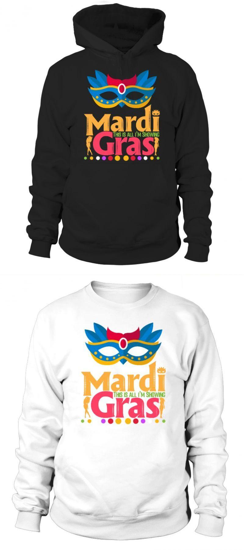 3157fb39 Mardi gras t shirt designs mardi gras shirts hoodie mardi gras t shirts  amazon #mardi #gras #shirt #designs #shirts #hoodie #amazon #new #orleans  #unisex # ...