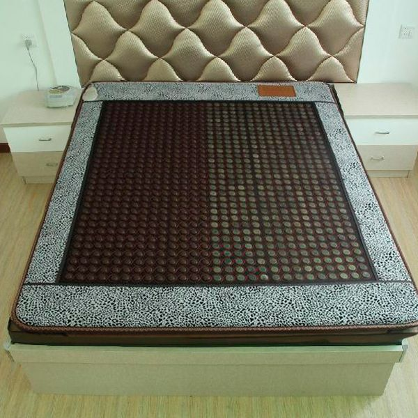 Best Selling Hot New Jade Mattress For 2016 Electric Heating